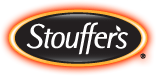 stouffers.png
