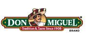 don-miguel-mexican-foods.png