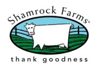 shamrock-farms-logo.png