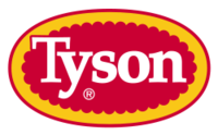 250px-Tyson_Foods_logo.svg.png